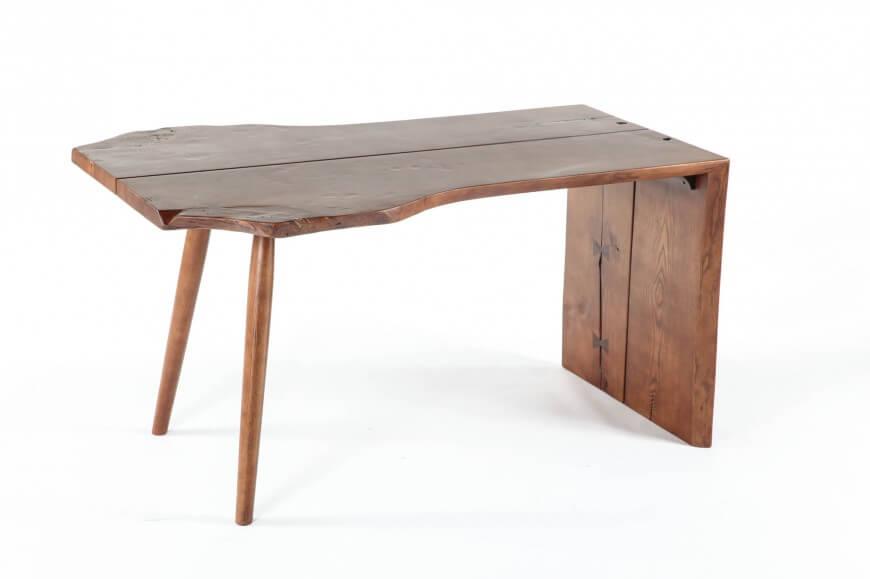 انواع میز نهارخوری 1