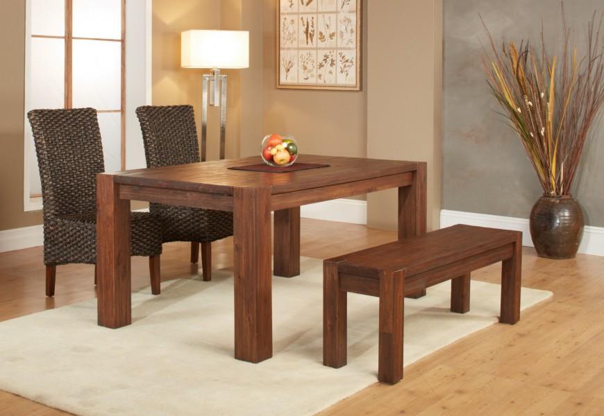 انواع میز نهارخوری 3