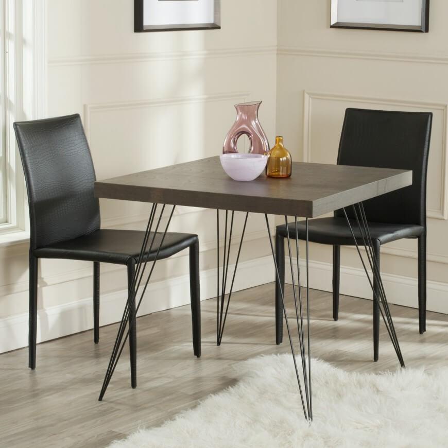 انواع میز نهارخوری 5