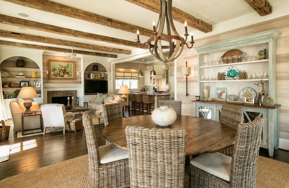 the importance of texture in interior design freshomecom - Decoration And Interior Design